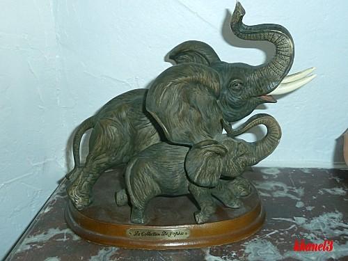 elephant--3-.JPG