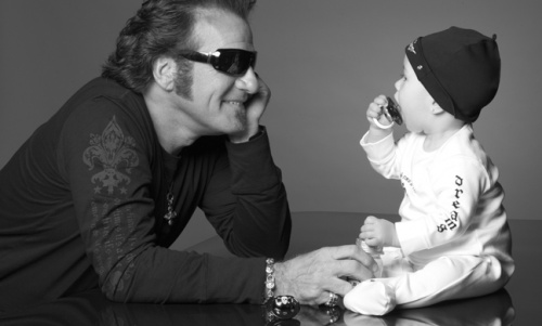 "bonjovi-""TICO"" interviewed 16 JUIN 2012 on child already questioned in 2011 after the ....."