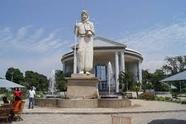 mausole