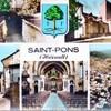 saint pons 1961 herault