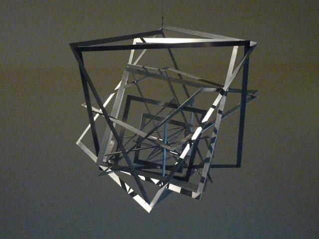 CPM Metz Exposition ERRE - Marc de Metz 2011 25