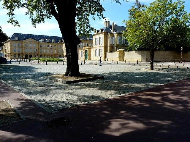 Metz salle Fabert et préfecture 12 Marc de Metz 07 01 2013