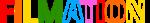 ENCEPHALE DE LA DIMENSION X (Playmates 1989 - 1991)
