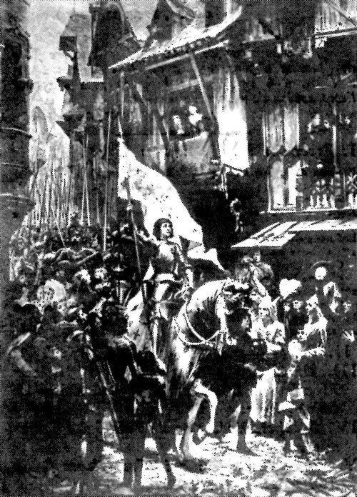 Les cérémonies et les festivités