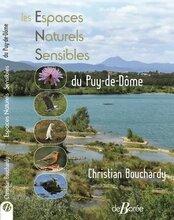 Les espaces naturels sensibles du Puy-de-Dômes