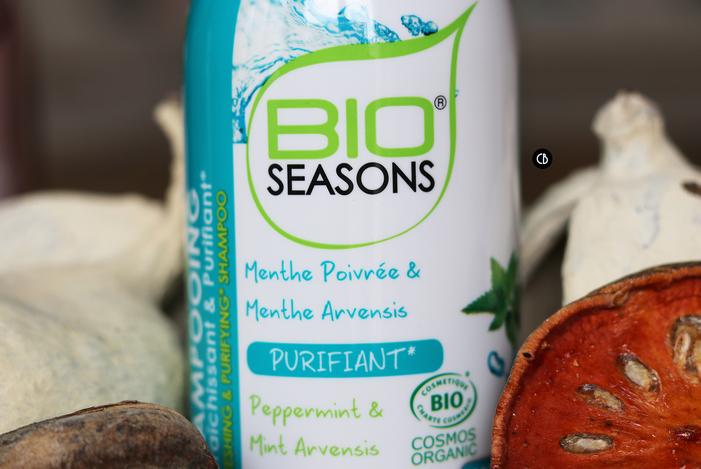 Bio Wink, des produits bios et bons pour notre corps