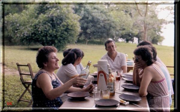 kolwezi1981