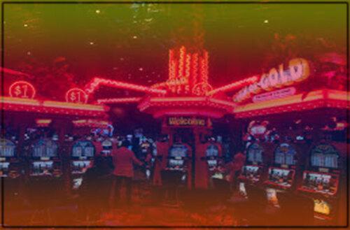 Langkah Gampang Serta Pas Pilih Agen Judi Casino Terpercaya