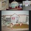 la petite maison.jpg
