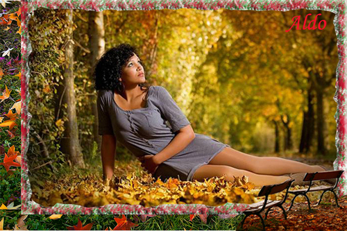 PPS Automne