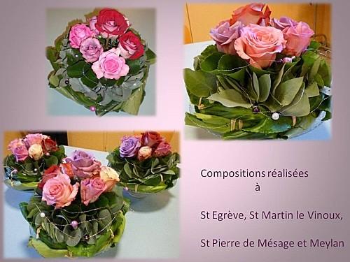 2011 nov coeur de rose (6)