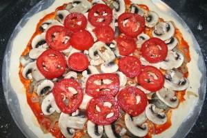 pizza-aub-champ-oign-chevr-tomate-fraich-11-10-003.jpg