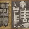 temple de Savras