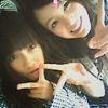 清野菜名 (2009/04/03)