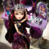 Photoshoots - Raven\'s destiny vanity (4)