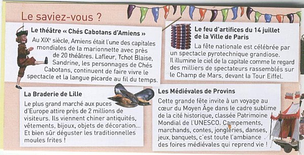 fetes-et-traditions-carnet2011infos4timbres1.jpg
