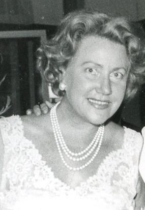 série d'images sur le Duc et la Duchesse de Ségovie ( IV)