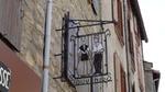 Villefanche de Conflent (Pyrénées Orientales)
