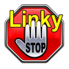 Stoplinky28