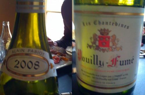 Alain-pabiot-pouilly-fumé-vin-blanc-2008-les-chantebines-5