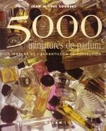 Le 5000 miniatures