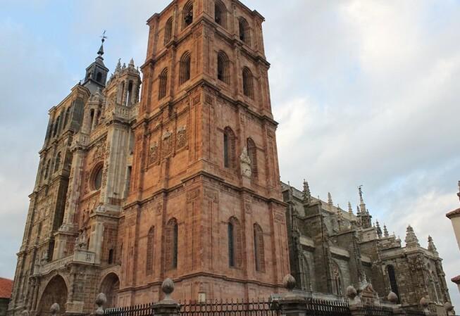 3 Astorga (8)