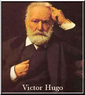 """"""" Les hirondelles sont parties """" poème de Victor Hugo"""