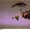 mh_rdean_Cal2004_03_Offshoot_SFF.jpg