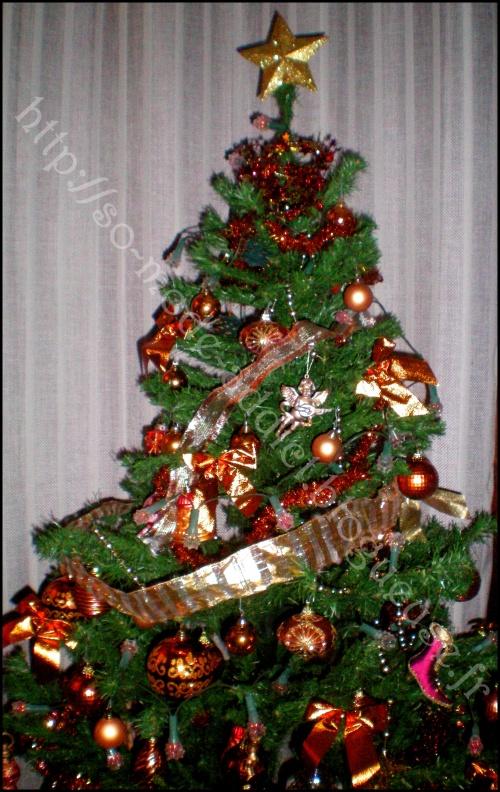 Christmas time... ♥