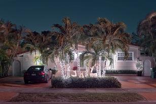 Floride : paradis ou enfer ?