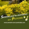 semaine-alternatives-pesticides-2010.jpg