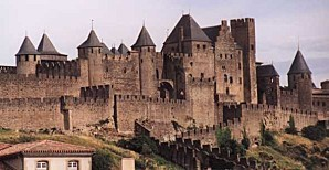 CarcassonneChateau2 WEB