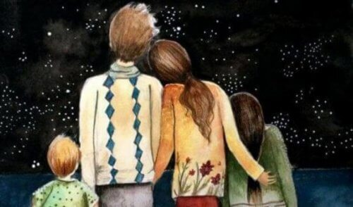 Famille-reconciliee-500x294