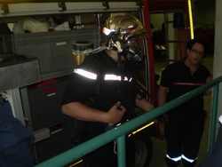 A la caserne dhttp://ekladata.com/lhKTEEgIxFZQzhHqt47ur1qLHBc@250x188.jpges Pompiers