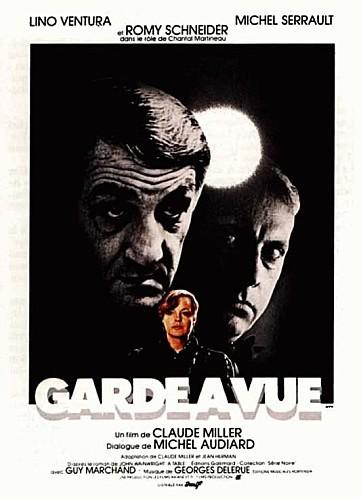 GARDE-A-VUE.jpg