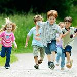 8 troubles à ne pas confondre avec le TDAH (déficit de l'attention et/ou hyperactivité)
