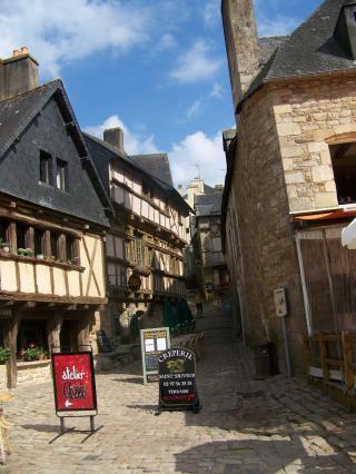 http://lancien.cowblog.fr/images/Paysages4/1002892.jpg