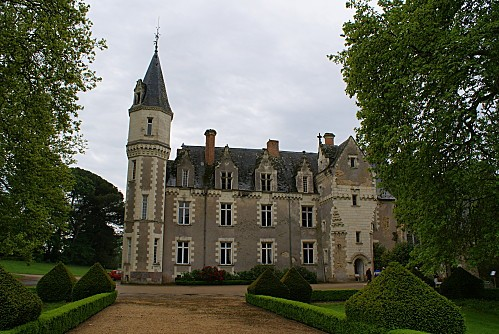 chateauMontriou0112