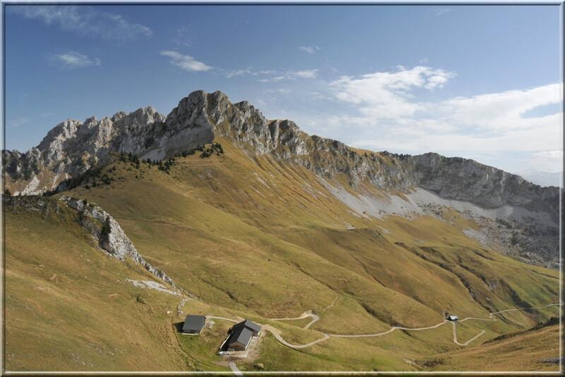 Images de randonnée (#2)