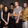 cast15.jpg