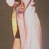 Sakura chasseuse de cartes...adorable comme tout! ^_^