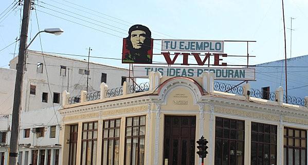 Cienfuegos--18-.jpg