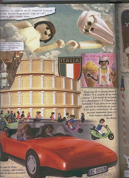 italie-playmo.jpg