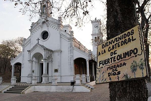 Cathedral_de_Fuerte_Olimpo.jpg