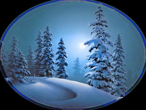 Tél, png, jpg