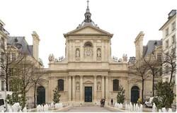 Poésies et chansons Paris