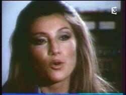 22 décembre 1978 / LE NOUVEAU VENDREDI
