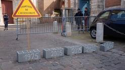 Activités et réalisations du Comité d'entente Régional Midi-Pyrénées