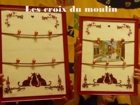 Cadeaux 20128