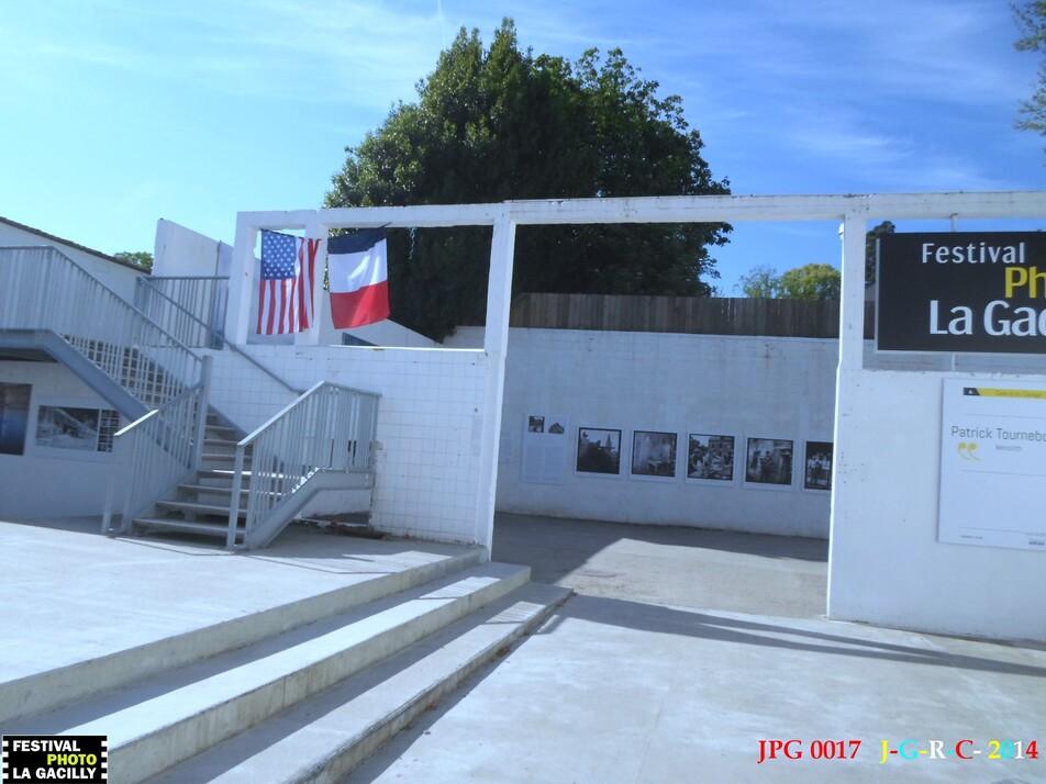 EXPOSITION PHOTO 2014 LA GACILLY 56  1/2   09/07/2014